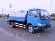 Qierfu HJH5050GSSAC sprinkler machine (water tank truck)