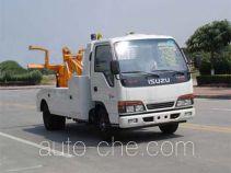 Qierfu HJH5050TQZ wrecker
