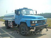 Qierfu HJH5100GSSE sprinkler machine (water tank truck)