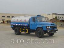 Qierfu HJH5102GSSE sprinkler machine (water tank truck)
