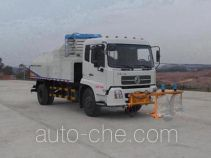 Qierfu HJH5160GQXDF3 street sprinkler truck