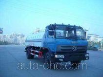 Qierfu HJH5160GSSE sprinkler machine (water tank truck)