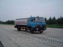 汽尔福牌HJH5101GJY型加油车