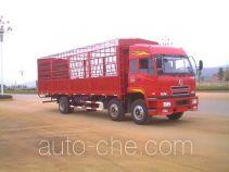 Qierfu HJH5201CSC stake truck