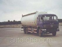 汽尔福牌HJH5230GFL型粉粒物料运输车