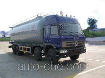 汽尔福牌HJH5290GFL型粉粒物料运输车