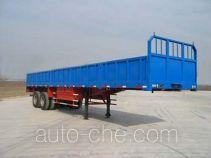 Qierfu HJH9280 trailer
