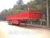 Qierfu HJH9360 trailer