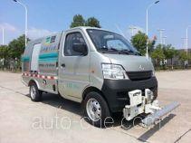 Eguard HJK5020TYH pavement maintenance truck