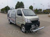 Eguard HJK5021TYH pavement maintenance truck
