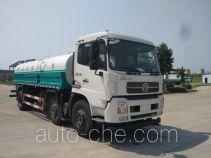 Eguard HJK5251GSSD5 sprinkler machine (water tank truck)