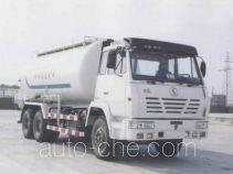 江山神剑牌HJS5250GFL型粉煤灰运输车