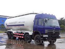江山神剑牌HJS5310GFL型粉粒物料运输车