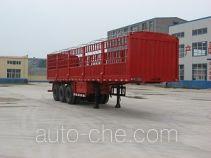 Jijun HJT9380CLX stake trailer