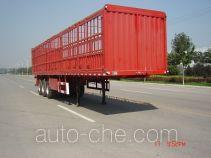 Jijun HJT9401CCYD stake trailer