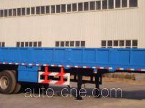 Zhongle HJY9400 trailer