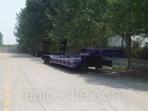 Zhongle HJY9400TDPS lowboy