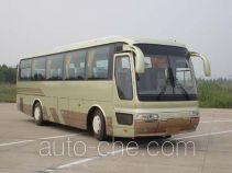 合客牌HK6102C型客车