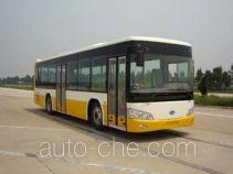 Heke HK6105G city bus