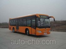 Heke HK6105G4 city bus