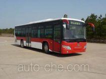 Heke HK6105HGQ city bus