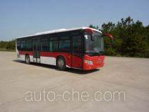 Heke HK6105HGQ4 city bus