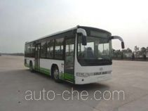 Heke HK6105HGQ5 city bus