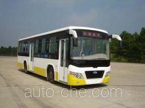 Heke HK6108GQ city bus