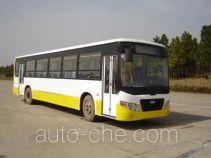 Heke HK6108GQ1 city bus