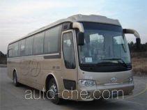 合客牌HK6112B型客车