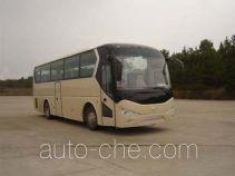 合客牌HK6119HQ型客车