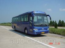 合客牌HK6120型客车