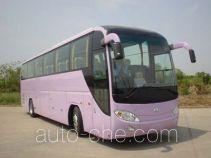 合客牌HK6125型客车