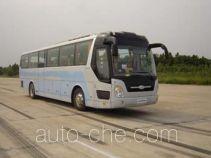 合客牌HK6127H型客车