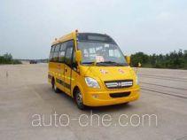 Heke HK6581KX primary school bus