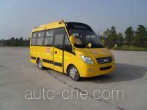 Heke HK6581KY preschool school bus