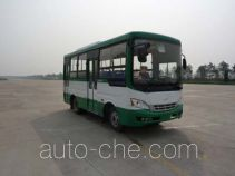 Heke HK6600G41 city bus