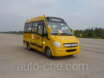 Heke HK6601KX primary school bus
