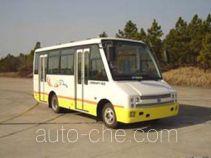 Heke HK6630GQ city bus