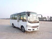 Heke HK6669Q автобус