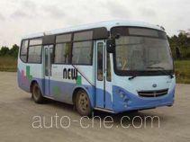 Heke HK6732G1 city bus