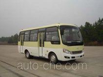 Heke HK6738G city bus