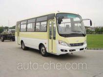 Heke HK6738LG city bus