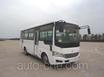 Heke HK6739G city bus