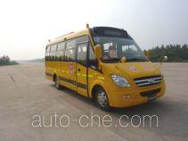 Heke HK6741KX primary school bus