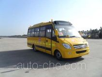 Heke HK6741KX4 primary school bus