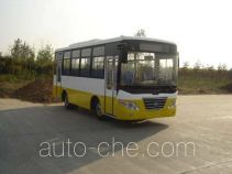Heke HK6746G city bus