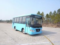 Heke HK6746G4 city bus