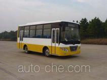 Heke HK6746GQ city bus