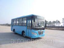 Heke HK6746GQ5 city bus